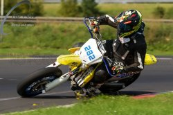 Supermoto-IDM-DM-Cheb-2017-147
