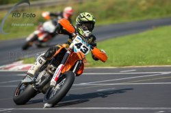 Supermoto-IDM-DM-Cheb-2017-148