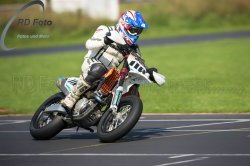 Supermoto-IDM-DM-Cheb-2017-149