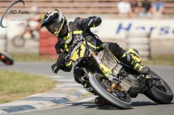 Supermoto-IDM-DM-2018-Harsewinkel