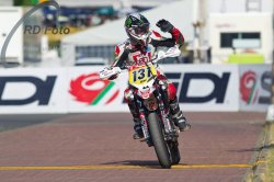 Supermoto-St-Wendel-DM-WM-Supermotard-10