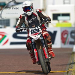 Supermoto-St-Wendel-DM-WM-Supermotard-11