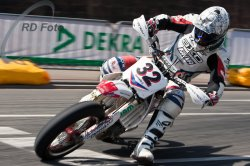 Supermoto-St-Wendel-DM-WM-Supermotard-12
