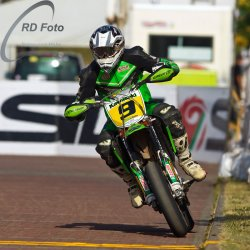 Supermoto-St-Wendel-DM-WM-Supermotard-14