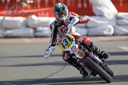 Supermoto-St-Wendel-DM-WM-Supermotard-19