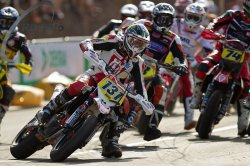 Supermoto-St-Wendel-DM-WM-Supermotard-21