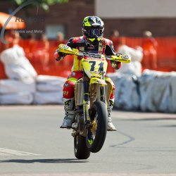 Supermoto-St-Wendel-DM-WM-Supermotard-22