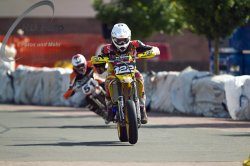 Supermoto-St-Wendel-DM-WM-Supermotard-24
