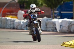 Supermoto-St-Wendel-DM-WM-Supermotard-25