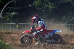 Supermoto-St-Wendel-DM-WM-Supermotard-26