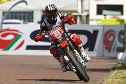 Supermoto-St-Wendel-DM-WM-Supermotard-28