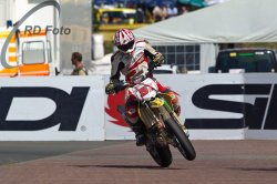 Supermoto-St-Wendel-DM-WM-Supermotard-29