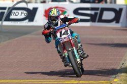Supermoto-St-Wendel-DM-WM-Supermotard-32