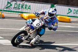 Supermoto-St-Wendel-DM-WM-Supermotard-34