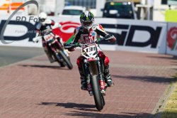 Supermoto-St-Wendel-DM-WM-Supermotard-35