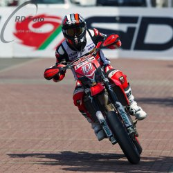 Supermoto-St-Wendel-DM-WM-Supermotard-37