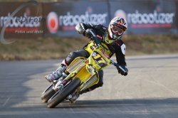 Supermoto-St-Wendel-DM-WM-Supermotard-4