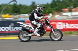 Supermoto-St-Wendel-DM-WM-Supermotard-40