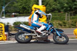 Supermoto-St-Wendel-DM-WM-Supermotard-43