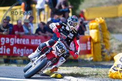 Supermoto-St-Wendel-DM-WM-Supermotard-46