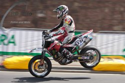 Supermoto-St-Wendel-DM-WM-Supermotard-48