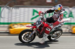 Supermoto-St-Wendel-DM-WM-Supermotard-49