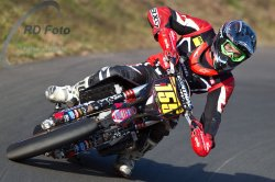 Supermoto-St-Wendel-DM-WM-Supermotard-5