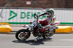 Supermoto-St-Wendel-DM-WM-Supermotard-50