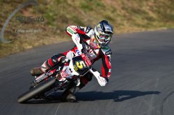 Supermoto-St-Wendel-DM-WM-Supermotard-7