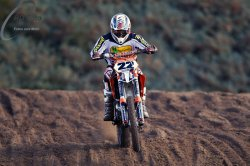 100-Moto-Cross-MX-Training-MSC-Grevenbroich-24-10-2010
