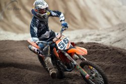 100-Moto-Cross-Training-MSC-Grevenbroich-02-03-10-2010-