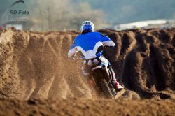 101-Moto-Cross-MX-Training-MSC-Grevenbroich-20-21-11-2010