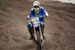102-Moto-Cross-Training-MSC-Grevenbroich-02-03-10-2010-