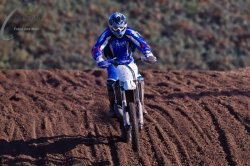 103-Moto-Cross-MX-Training-MSC-Grevenbroich-24-10-2010