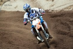 103-Moto-Cross-Training-MSC-Grevenbroich-02-03-10-2010-