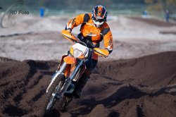 104-Moto-Cross-MX-Training-MSC-Grevenbroich-20-21-11-2010
