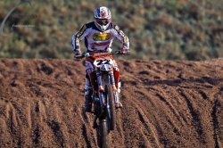 104-Moto-Cross-MX-Training-MSC-Grevenbroich-24-10-2010