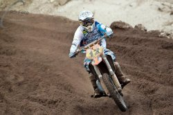 104-Moto-Cross-Training-MSC-Grevenbroich-02-03-10-2010-