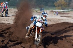 105-Moto-Cross-MX-Training-MSC-Grevenbroich-20-21-11-2010