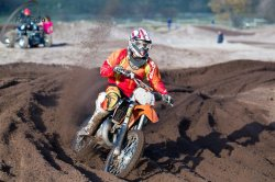106-Moto-Cross-MX-Training-MSC-Grevenbroich-20-21-11-2010