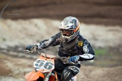 106-Moto-Cross-Training-MSC-Grevenbroich-02-03-10-2010-