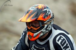 107-Moto-Cross-Training-MSC-Grevenbroich-02-03-10-2010-