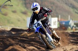 109-Moto-Cross-MX-Training-MSC-Grevenbroich-20-21-11-2010