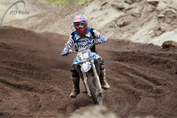 109-Moto-Cross-Training-MSC-Grevenbroich-02-03-10-2010-