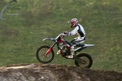 111-Moto-Cross-MX-Training-MSC-Grevenbroich-20-21-11-2010