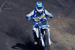 111-Moto-Cross-MX-Training-MSC-Grevenbroich-24-10-2010