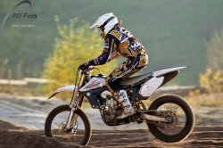 112-Moto-Cross-MX-Training-MSC-Grevenbroich-20-21-11-2010
