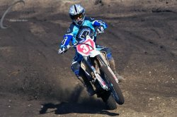 112-Moto-Cross-MX-Training-MSC-Grevenbroich-24-10-2010