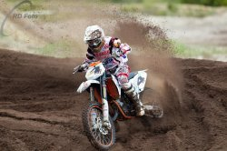 112-Moto-Cross-Training-MSC-Grevenbroich-02-03-10-2010-