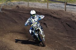 113-Moto-Cross-MX-Training-MSC-Grevenbroich-24-10-2010